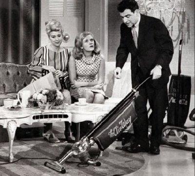 vacuum-sales