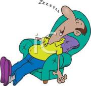a_man_sleeping_in_his_recliner_snoring_loudly_royalty_free_clipart_picture_110523-050164-966053