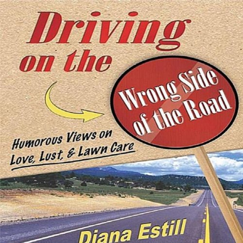 driving on wrong side